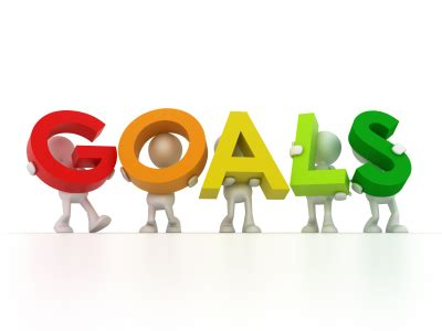 FREE My Future Goals Essay - ExampleEssays